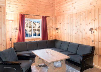 10-sengs-hytte-geilolia.hyttetun (1)