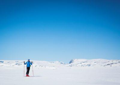 Langrtenn-skiløper-fritid-folkehelse_foto_DanielTengs (Custom)