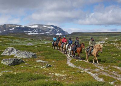 Ridetur-geilo-hestesenter-islandshest-fjell-hallingskarvet-buskerud-norway-foto-emile-holba (Custom)