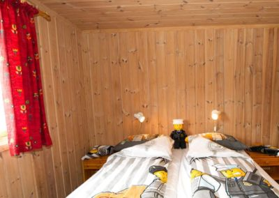 byggehytta-lego-geilolia-hyttetun-geilo-seng