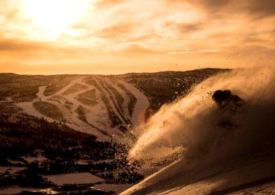 ettermiddag-solnedgang-ski-geilo-sunset-foto-vegard-breie (Custom)