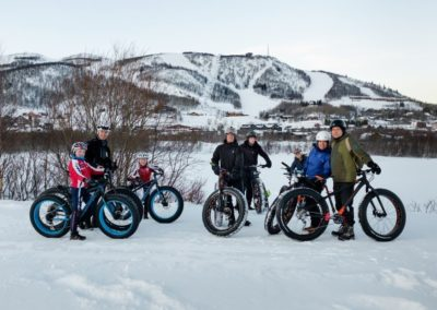fatbike-geilo-winter-photo-emile-holba (Custom)