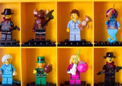 lego-detalj-byggehytta-lego-geilolia-hyttetun