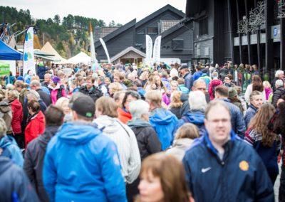 norsk-matglede-geilo-matfestival-hostferie-nasjonalparklandsby-foto-danile-tengs (Custom)