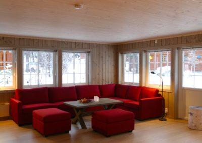 ny-hytte-geilolia-hyttetun