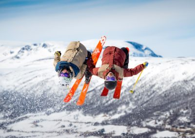 ski-hopp-geilo-vinter-freeski-foto-emil-eriksson (Custom)