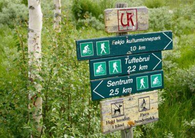skilt-vandring-tur-ustedalsfjorden-rundt-geilo-sommer-foto-emile-holba (Custom)