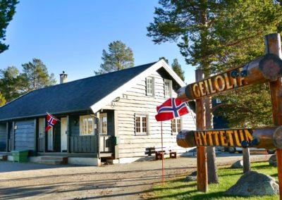geilolia-hyttetun-november-nye-hytter-bygging (3)