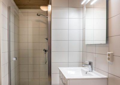 leiligheter-geilo-geilolia-dusj-bad-1