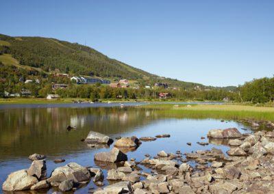 ustedalsfjorden-rundt-geilo-emile-holba (1)
