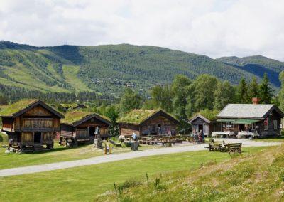 ustedalsfjorden-rundt-geilo-emile-holba (14)