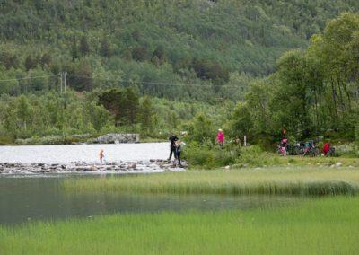 ustedalsfjorden-rundt-geilo-emile-holba (18)