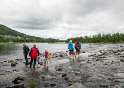 ustedalsfjorden-rundt-geilo-emile-holba (19)