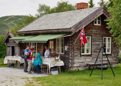 ustedalsfjorden-rundt-geilo-emile-holba (2)