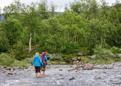 ustedalsfjorden-rundt-geilo-emile-holba (20)