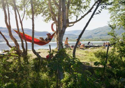 ustedalsfjorden-rundt-geilo-emile-holba (22)