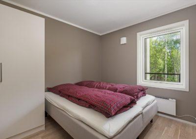 geilolia-nye-leiligheter-geilo-sentrum (2)
