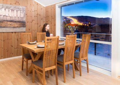 nye-leiligheter-til-salgs-geilolia-geilo (Custom)